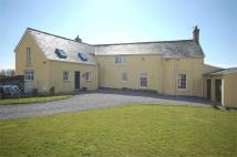 7 bed Detached property for sale in Great House, Southerndown