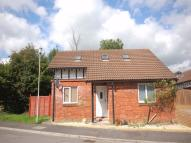 3 bed Detached home to rent in Maerdy Park, Pencoed...