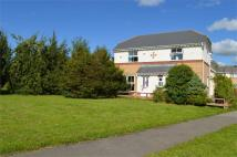 3 bed Detached property in 8 Parc Deri, Bridgend