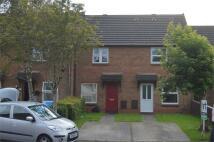 Terraced property in 4 St Illtyds, Brackla...