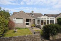 3 bed Detached Bungalow in St Cleers Orchard...