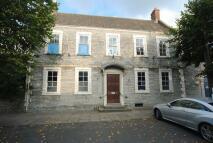 3 bedroom Detached home for sale in Broad Street, Somerton