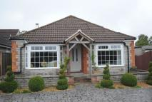 property for sale in Langport Road, Somerton