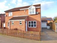 3 bed semi detached home in Scarning, Norfolk, NR19