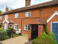 2 bedroom Terraced house for sale in Henstead Road...