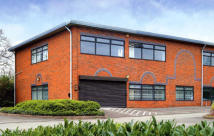 property to rent in 10 Moons Park,