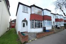 3 bedroom End of Terrace home in Barmouth Road Shirley ...