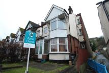 End of Terrace home in Brighton Road  Purley ...
