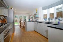 property to rent in Richmond Park Road...