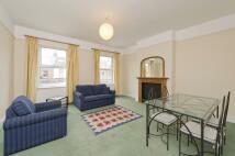Flat to rent in Sheen Lane, London, SW14