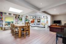 4 bedroom home to rent in Christchurch Road...