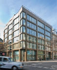 property to rent in 10 Lloyd's Avenue,