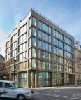 property to rent in 10 Lloyd's Avenue, London, EC3N