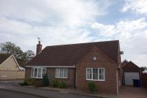 Willowvale Detached Bungalow for sale