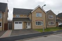 4 bed Detached house in  Tubby Walk , Lowestoft