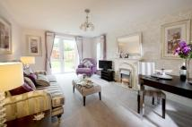 2 bedroom new development in Southport Road, Ormskirk...