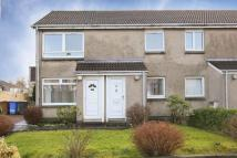 2 bedroom Flat in 52 Tippet Knowes Road...
