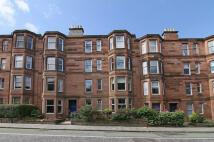 Flat in COMISTON ROAD, Edinburgh...
