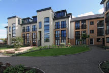 2 bedroom Flat for sale in TAIT WYND, Edinburgh...