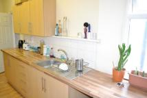 2 bedroom Apartment to rent in Front Street, Monkseaton...