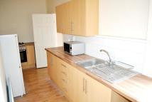 Apartment in Front Street, Monkseaton...