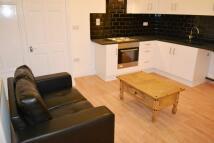 Fenham Road Apartment to rent
