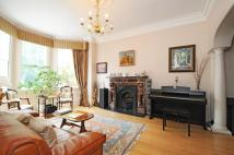 5 bed home to rent in Milton Park Highgate N6