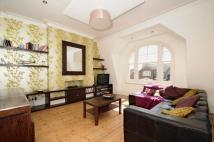 4 bed Flat in Jacksons Lane Highgate N6