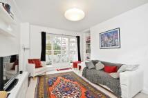 Flat to rent in Hornsey Lane London N6