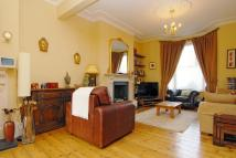 Shaftesbury property to rent