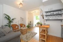 Apartment in Junction Road Archway N19