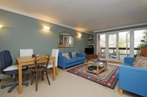 Apartment to rent in Avenue Road Highgate N6