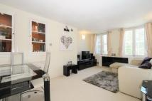 Flat to rent in Aylmer Road East...