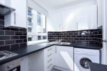 Flat to rent in Hornsey Lane Highgate N6