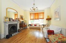 5 bedroom Apartment in Whitehall Park Archway...