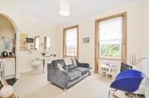 2 bed Flat to rent in Shepherds Hill Highgate...
