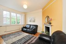 2 bedroom home to rent in Gaskell Road Highgate N6
