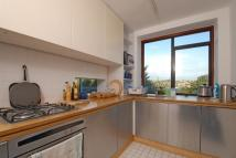 2 bedroom Flat in Shepherds Hill Highgate...