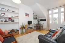 Apartment in Highgate Avenue Highgate...