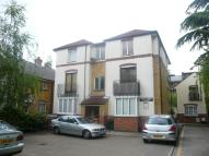 1 bed Flat in Roads Place, Archway N19