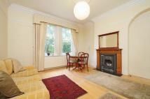Apartment to rent in Shepherds Hill Highgate...
