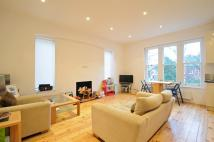 3 bed Flat in Stanhope Road Highgate N6
