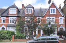 Flat to rent in Ashley Road  Archway N19