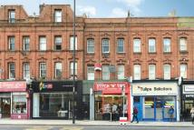 Flat to rent in Holloway Road Archway N19