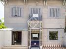 4 bed Villa in Spain, Madrid...