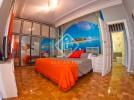 2 bed Apartment for sale in Spain, Madrid...