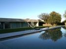 7 bedroom Villa for sale in Spain, Madrid...