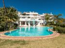 3 bedroom Penthouse for sale in Spain...