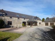 4 bed Detached property to rent in Newmachar, AB21