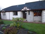 Detached Bungalow in Sunnyside Lane, Drumoak...